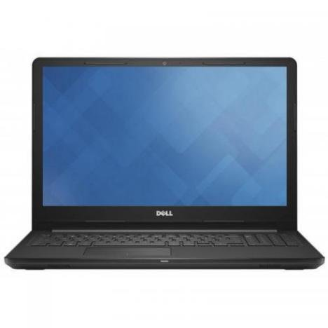 Desktop Dell Inspiron 3576 Intel Core i7-8550U